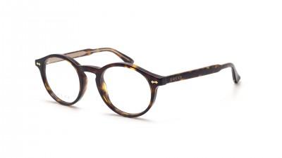 Gucci GG01127O 002 48-21 Schale 185,34 €