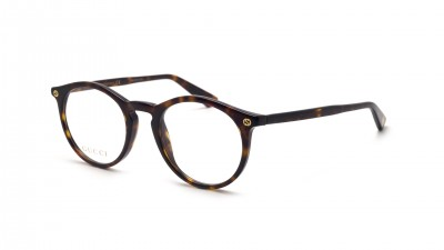 Gucci GG0121O 002 49-21 Schale 76,10 €
