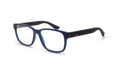 Gucci GG0011O 008 55-17 Blau 77,29 €