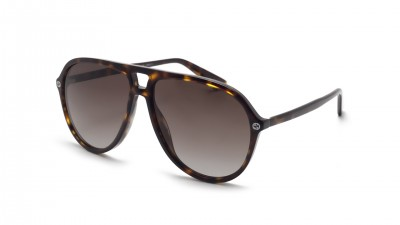 Gucci GG0119S 002 59-14 Schale Gradient 137,42 €
