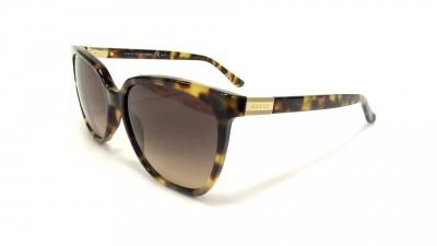 Gucci GG 3502 S 4GX ED Havane Verres dégradés
