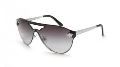 Versace VE2161 1000/8G Schwarz Gradient 148,25 €