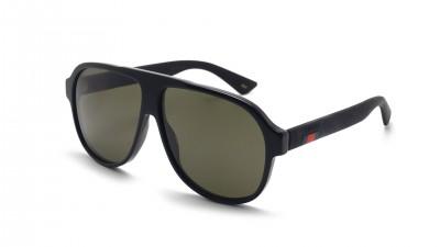 Gucci GG0009S 001 59-11 Schwarz 179,92 €