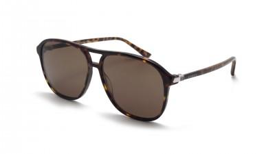 Gucci GG0016S 003 58-14 Schale Gradient 201,58 €