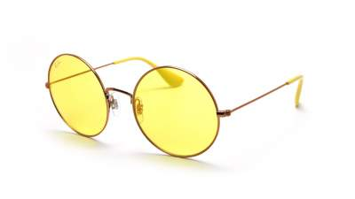 Ray-Ban Ja-Jo Golden RB3592 9035/C9 50-20 81,58 €