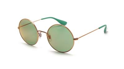 Ray-Ban Ja-Jo Golden RB3592 9035/C7 50-20 81,58 €