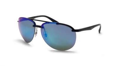 Ray-Ban RB4293CH 601/A1 65-13 Schwarz  Polarized 104,08 €