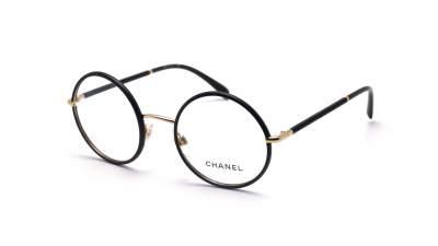 Chanel CH2179 C134 48-21 Schwarz Mat 416,67 €