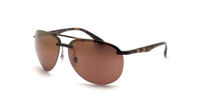 Ray-Ban RB4293CH 710/6B 65-13 Schale  Polarized Gradient 96,58 €
