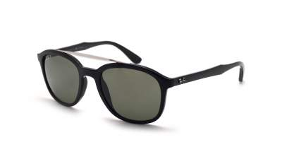 Ray-Ban RB4290 601/9A 53-21 Schwarz Polarized 91,58 €