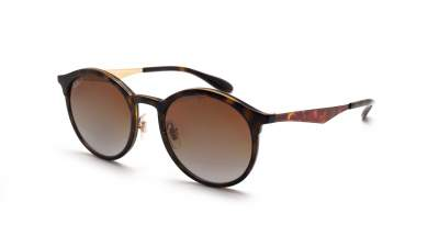 Ray-Ban Emma Schale RB4277 710/T5 51-21 Polarized 110,83 €
