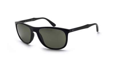 Ray-Ban RB4291 601/9A 58-19 Schwarz  Polarized 91,58 €