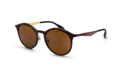 Ray-Ban Emma Schale RB4277 6283/73 51-21 76,58 €