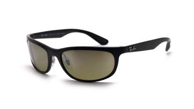 Ray-Ban Tech Schwarz RB4265 601/5J 62-19 Polarized 106,58 €