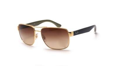 Ray-Ban RB3530 001/13 58-13 Golden Gradient 92,50 €