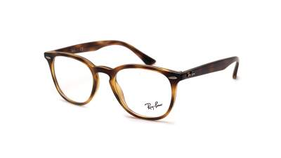 Ray-Ban RX7159 2012 50-20 Schale 76,58 €