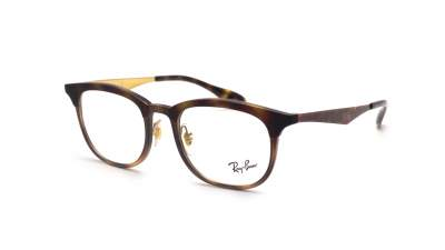 Ray-Ban RX7112 5683 51-20 Schale 71,58 €
