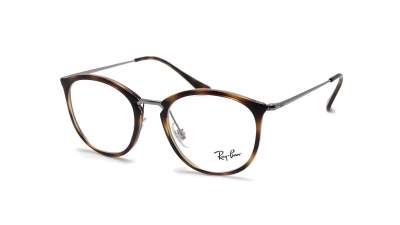 Ray-Ban RX7140 2012 51-20 Schale 81,58 €