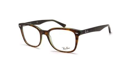 Ray-Ban RX5285 2383 53-19 Schale 76,58 €