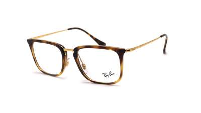 Ray-Ban RX7141 5754 52-20 Schale 81,58 €