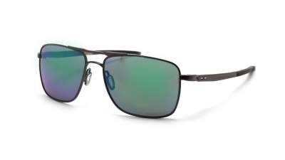 Oakley Gauge 6 Grau Mat OO6038 03 57-16 144,92 €