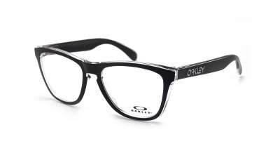 Oakley Frogskins Schwarz Mat OX8131 04 54-17 122,42 €