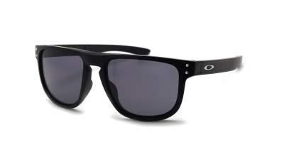 Oakley Holbrook R Schwarz Mat OO9377 01 55-17 89,17 €