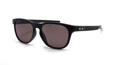 Oakley Stringer Schwarz Mat OO9315 15 55-16 83,25 €