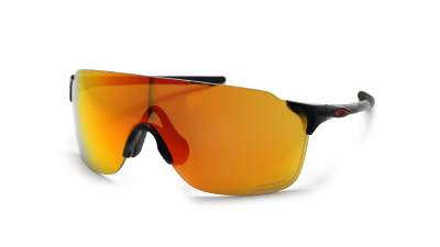 Oakley Evzero Stride Schwarz OO9386 09 101,58 €