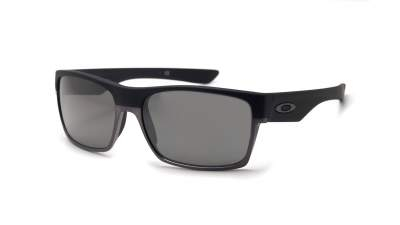 Oakley Two Face Schwarz Mat OO9189 38 60-16 Polarized 119,89 €
