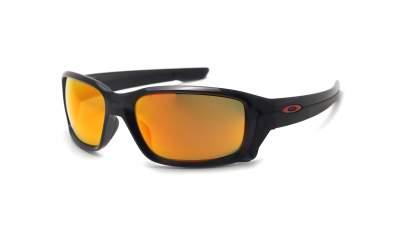 Oakley Straightlink Schwarz OO9331 15 61-17 101,58 €