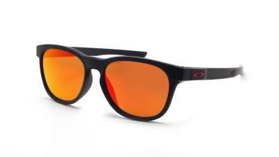 Oakley Stringer Schwarz Mat OO9315 16 55-16 89,08 €