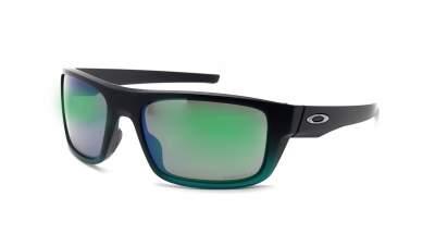 Oakley Drop Point Grün Mat OO9367 11 61-18 95,00 €