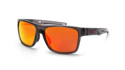 Oakley Crossrange Grau OO9361 12 57-17 107,42 €
