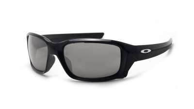 Oakley Straightlink Schwarz OO9331 16 61-17 Polarized 131,58 €