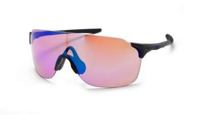Oakley Evzero Stride Grau Mat OO9386 10 101,58 €