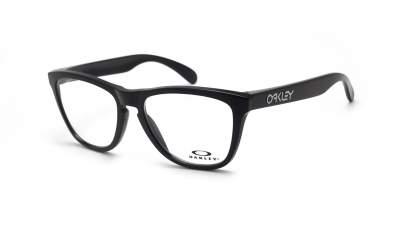 Oakley Frogskins Schwarz OX8131 05 54-17 61,58 €