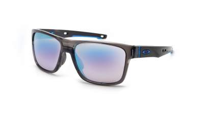 Oakley Crossrange Grau OO9361 08 57-17 107,42 €