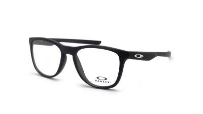 Oakley Trillbe X Schwarz Mat OX8130 01 52-18 73,28 €
