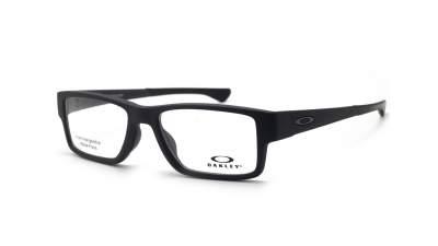 Oakley Airdrop Mnp Schwarz Mat OX8121 01 53-17 86,58 €