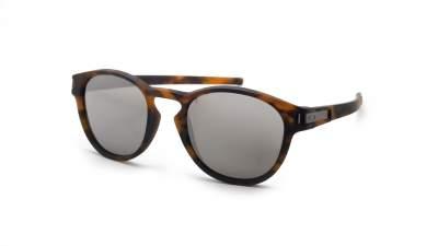 Oakley Latch Schale Mat OO9265 22 53-21 113,05 €