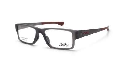 Oakley Airdrop Mnp Grau Mat OX8121 03 53-17 86,58 €