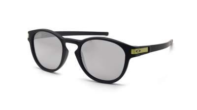 Oakley Latch Valentino Rossi Schwarz Mat OO9265 21 53-21 101,58 €