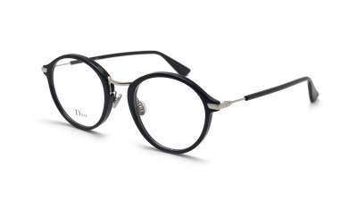 Dior Essence 6 Schwarz DIORESSENCE6 807 49-21 236,91 €