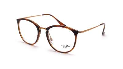 Ray-Ban RX7140 5687 51-20 Schale 81,58 €