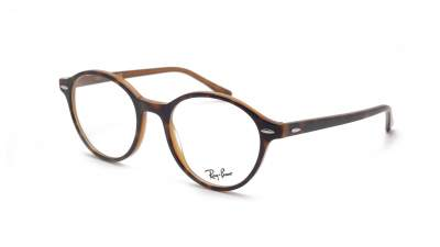 Ray-Ban RX7118 5713 50-19 Schale 76,58 €