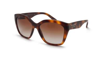 Burberry BE4261 3316/13 57-17 Grün Gradient 128,82 €