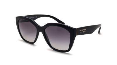 Burberry BE4261 3001/8G 57-17 Schwarz Gradient 128,82 €