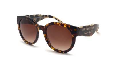 Burberry BE4260 3688/13 54-21 Schale Gradient 113,37 €