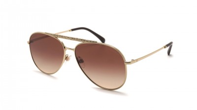 Chanel CH4231 C395/S5 59-14 Golden Gradient 333,33 €